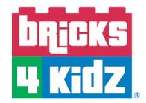 Bricks 4 Kidz - Luxembourg